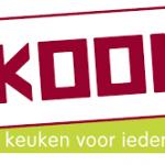 Op zoek naar een keuken Breda?